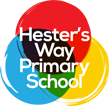 Hester's Way Primary School